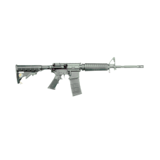 Armalite M-15™ 16″ DEFENSIVE SPORTING RIFLE – DEF15F