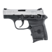 M&P® BODYGUARD® 380 ENGRAVED